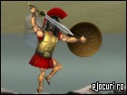 Achilles 2 - Originea Legendei