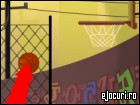 Basket de Strada Multiplayer