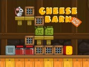 Cheese Barn 2