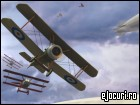 Dogfight The Great War
