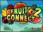 Fruit Connect 2