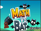 math-vs-bat