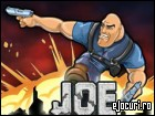 Mercenarul Joe