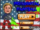 Paintball Prezidential