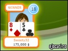 Poker Multiplayer Online