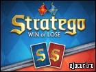 Stratego Win or Lose