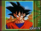 Turneul de Lupta Dragon Ball