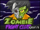 Zombi Fight Club